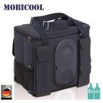 Mobicool S32 DC 32lt Çanta Tipi Oto Buzdolabı