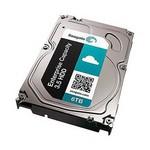 Seagate Enterprise Capacity 6TB Hard Disk (ST6000NM0034)