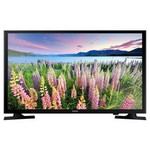 "Samsung 40J5070 40"" Full HD Smart LED TV"