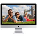 "Apple iMac Retina 5K 27"" All-in-One PC (Z0SC4824)"