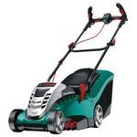 Bosch Rotak 37 LI Çim Biçme - 06008A4400