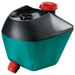 Bosch ISIO 3 Sprey Aparatı  - F016800330