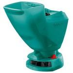 Bosch ISIO 3 Serpme Aparatı  - F016800331