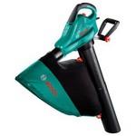 Bosch ALS 25 Yaprak Üfleme - 06008A1000