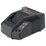 Bosch 36V Şarj Cihazı  - F016800313