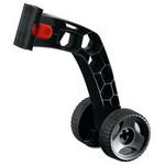 Bosch ART 23-18 ve 26-18 LI İçin Tekerlek   - F016800386