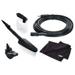 Bosch Araç Yıkama Kiti  - F016800423