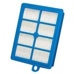 Electrolux EFS1W Yıkanabilir Alerji Plus Filtre