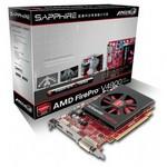 Sapphire AMD FirePro W4900 Ekran Kartı (100-505844)