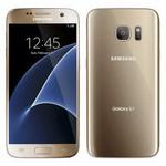 Samsung Galaxy S7 Altın - Samsung Türkiye Garantili