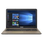 Asus X Serisi X540SA-XX002D Laptop