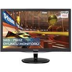 "Viewsonic VX2257-MHD 21.5"" Full HD Monitör"