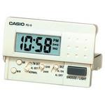 Casio Pq-10-7r