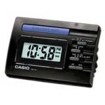 Casio Dq-541-1r