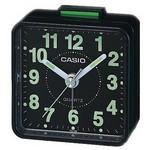 Casio TQ-140-1DF Masa