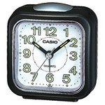 Casio Tq-142-1df