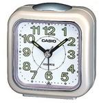 Casio Tq-142-7df