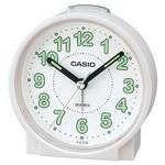 Casio Tq-228-7df