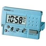Casio Pq-10d-2rdf