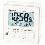 Casio Dq-981-7df