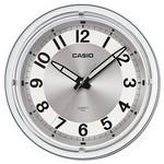 Casio Iq-61-8df Duvar