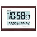 Casio Id-17-5df Duvar