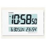 Casio Id-17-7df Duvar