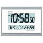 Casio Id-17-8df Duvar