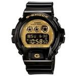 Casio DW-6900CB-1DS G-Shock