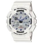 Casio Ga-100a-7adr G-shock