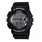 Casio GD-100BW-1DR G-Shock