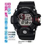 Casio GW-9400-1DR G-Shock