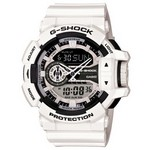 Casio Ga-400-7adr G-shock
