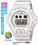 Casio GD-X6900HT-7DR Erkek Kol Saati