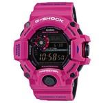 Casio GW-9400SRJ-4DR G-Shock