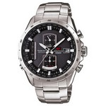 Casio Eqw-a1110d-1adr Edifice