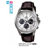 Casio Efr-527l-7avudf Edifice