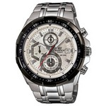 Casio Efr-539d-7avudf Edifice
