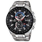 Casio EFR-550D-1AVUDF Edifice