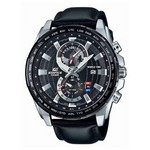 Casio Efr-550l-1avudf Edifice