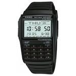Casio Dbc-32-1adf Digital Erkek Kol Saati