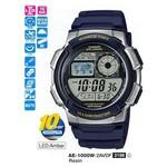 Casio AE-1000W-2AVDF Digital