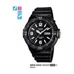 Casio Mrw-200h-1b2vdf Standart
