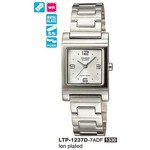 Casio Ltp-1237d-7adf Standart Kadın Kol Saati