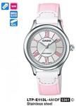 Casio LTP-E113L-4A1DF Kadın Kol Saati