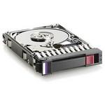 HP MSA 4TB SAS Hard Disk (K2Q82A)