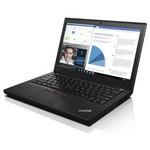 Lenovo ThinkPad X260 Ultrabook - 20F5003GTX