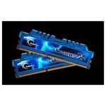 G.Skill RipjawsX 2x8GB Desktop Bellek (F3-2400C11D-16GXM)