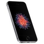Apple iPhone SE 16gb Uzay Grisi - Apple Türkiye Garantili