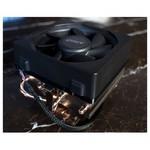 AMD A10-7890K Dört Çekirdekli Wraith Soğutuculu İşlemci